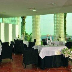 Maritim Hotel Esquinzo Beach Fuerteventura