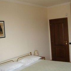 Отель Il Giardino Pensile Италия, Казаль Палоччо - отзывы, цены и фото номеров - забронировать отель Il Giardino Pensile онлайн комната для гостей фото 5