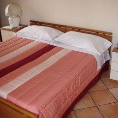 Отель Il Giardino Pensile Италия, Казаль Палоччо - отзывы, цены и фото номеров - забронировать отель Il Giardino Pensile онлайн комната для гостей фото 3