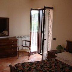 Отель Il Giardino Pensile Италия, Казаль Палоччо - отзывы, цены и фото номеров - забронировать отель Il Giardino Pensile онлайн комната для гостей фото 2
