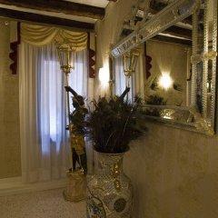 Отель Dimora Marciana фото 2