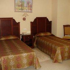 Отель El Pozo Испания, Торремолинос - 1 отзыв об отеле, цены и фото номеров - забронировать отель El Pozo онлайн удобства в номере фото 2