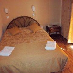 Plaza non-smoking Hotel комната для гостей фото 4
