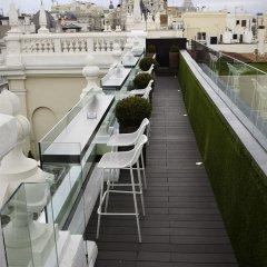 Отель The Principal Madrid - Small Luxury Hotels of The World фото 4