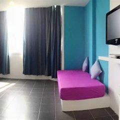 Отель Malai House комната для гостей фото 4