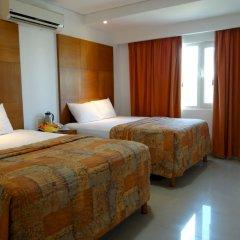Отель Suites Gaby Мексика, Канкун - отзывы, цены и фото номеров - забронировать отель Suites Gaby онлайн популярное изображение