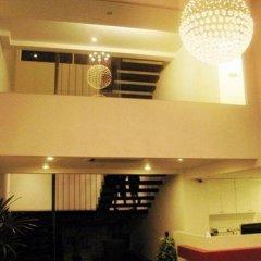 Отель Me Hotel Таиланд, Пхукет - отзывы, цены и фото номеров - забронировать отель Me Hotel онлайн в номере