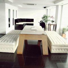 Отель Me Hotel Таиланд, Пхукет - отзывы, цены и фото номеров - забронировать отель Me Hotel онлайн комната для гостей