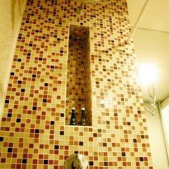 Отель Me Hotel Таиланд, Пхукет - отзывы, цены и фото номеров - забронировать отель Me Hotel онлайн ванная фото 3