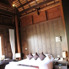 Отель Banyan The Resort Hua Hin фото 3