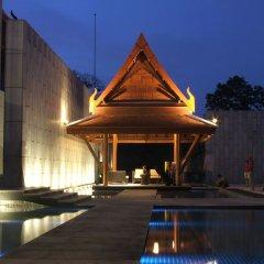 Отель Banyan The Resort Hua Hin бассейн фото 6