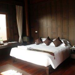 Отель Banyan The Resort Hua Hin комната для гостей фото 4