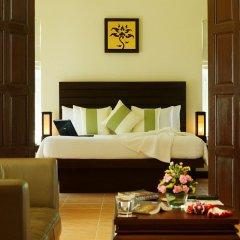 Отель Banyan The Resort Hua Hin в номере