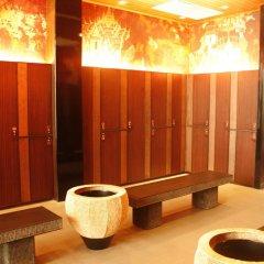 Отель Banyan The Resort Hua Hin удобства в номере
