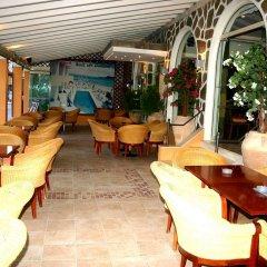 Отель Akti Aphrodite интерьер отеля
