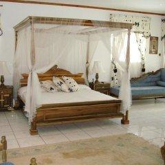 Отель Paradise L' Horizon комната для гостей