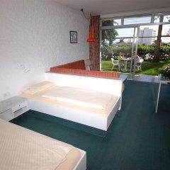 Отель Apartamentos Matorral Морро Жабле комната для гостей фото 2
