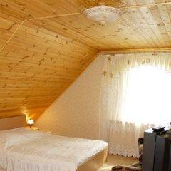 Гостевой Дом Клавдия Стандартный номер с разными типами кроватей фото 8
