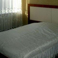 Гостевой Дом Клавдия Стандартный номер с разными типами кроватей фото 7