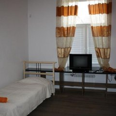 Nevsky 64 Hotel комната для гостей