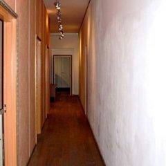 Отель Rentpiter Nevsky 64 Balcony Санкт-Петербург интерьер отеля фото 2