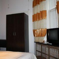 Nevsky 64 Hotel в номере фото 2