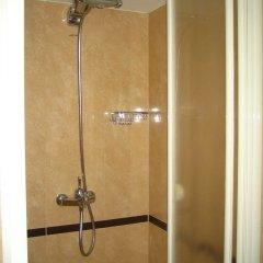 Nevsky 64 Hotel ванная