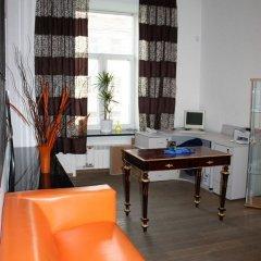 Nevsky 64 Hotel в номере