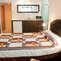 A23 Израиль, Тель-Авив - 1 отзыв об отеле, цены и фото номеров - забронировать отель A23 онлайн фото 3