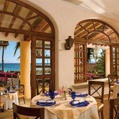 Отель Casa Del Mar Condos