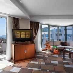 Отель Rixos Sungate - All Inclusive фото 2