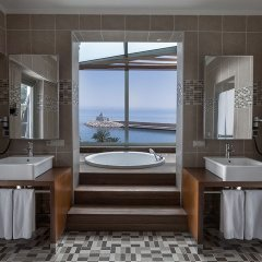 Отель Rixos Sungate - All Inclusive ванная