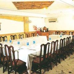 Отель Ashoka International Индия, Нью-Дели - отзывы, цены и фото номеров - забронировать отель Ashoka International онлайн помещение для мероприятий