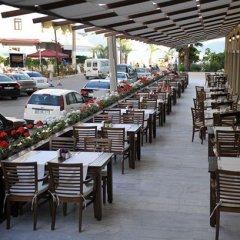 Cle Seaside Hotel Турция, Мармарис - отзывы, цены и фото номеров - забронировать отель Cle Seaside Hotel онлайн помещение для мероприятий