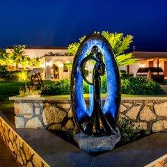 Отель Galaxy Hotel, BW Premier Collection Греция, Закинф - отзывы, цены и фото номеров - забронировать отель Galaxy Hotel, BW Premier Collection онлайн гостиничный бар фото 4