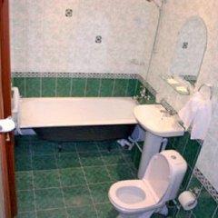 Гостиница Guest House ванная