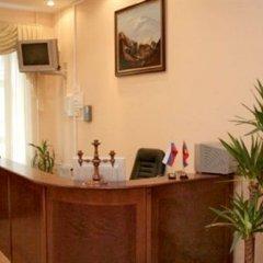 Гостиница Guest House в Санкт-Петербурге отзывы, цены и фото номеров - забронировать гостиницу Guest House онлайн Санкт-Петербург интерьер отеля