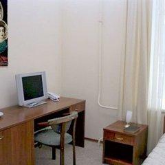 Гостиница Guest House удобства в номере