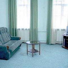 Гостиница Guest House комната для гостей фото 2