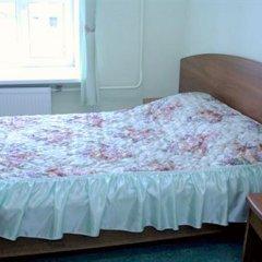 Гостиница Guest House комната для гостей фото 3