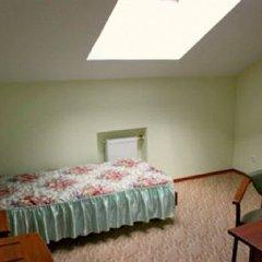 Гостиница Guest House в Санкт-Петербурге отзывы, цены и фото номеров - забронировать гостиницу Guest House онлайн Санкт-Петербург комната для гостей фото 2