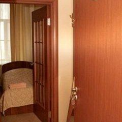 Гостиница Guest House комната для гостей фото 4