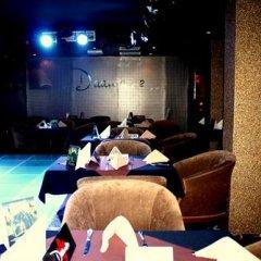 Mount Royal Hotel Дубай спа фото 2