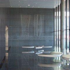 Hotel Porta Fira Sup сауна