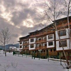Отель Green Life Resort Bansko фото 6