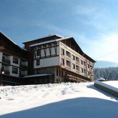 Отель Green Life Resort Bansko Болгария, Банско - отзывы, цены и фото номеров - забронировать отель Green Life Resort Bansko онлайн спортивное сооружение