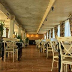 Отель Green Life Resort Bansko Болгария, Банско - отзывы, цены и фото номеров - забронировать отель Green Life Resort Bansko онлайн развлечения