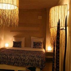 Отель Riad Dar Massaï Марокко, Марракеш - отзывы, цены и фото номеров - забронировать отель Riad Dar Massaï онлайн сауна