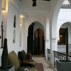 Отель Riad Dar Massaï Марокко, Марракеш - отзывы, цены и фото номеров - забронировать отель Riad Dar Massaï онлайн фото 10