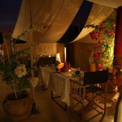 Отель Riad Dar Massaï Марокко, Марракеш - отзывы, цены и фото номеров - забронировать отель Riad Dar Massaï онлайн помещение для мероприятий фото 2